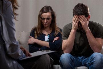 Der lange Weg zur Beziehungsentscheidung – heiraten oder nicht