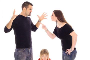 Erfahrung mit unterschiedlichen Familienformen – Gründe fürs Heiraten