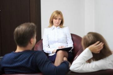 Fehlende Übergangsrituale kennen lernen – Gründe fürs Heiraten
