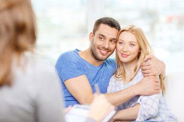Keine klassische Familienlaufbahn mehr – Gründe fürs Heiraten