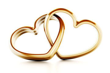 Eheringe, Moderne Ringe und die Pflege – wichtige Info