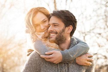 Zwischen Familie und Freundschaft wählen – erfahren Sie mehr