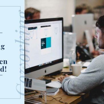 Warum Coworking Spaces die besseren Büros sind